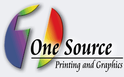 Houston Printing Company